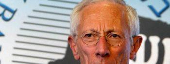 Diretor do FMI avisa que o mundo está se preparando para a guerra de Israel contra Irã