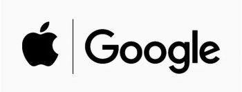Apple e Google unidas na criação de app de rastreamento