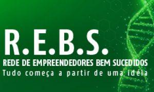 REBS – REDE DE EMPREENDEDORES BEM SUCEDIDOS