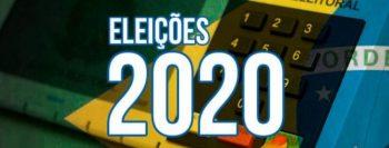 Eleições 2020: saiba o que é permitido e o que é proibido no dia da votação
