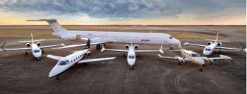 Judah 1: primeira companhia aérea cristã do mundo quase pronta para decolar em 2021