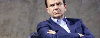 Covid-19: Eduardo Paes decide adotar restrições por região no RJ