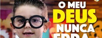 OAB vê discurso de ódio após vídeo com crianças criticando ideologia de gênero