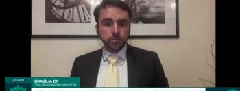 'Um clarão para sinalizar que ainda existe justiça no Brasil', diz advogado sobre volta do canal TL no YouTube