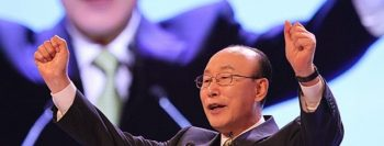 Morre o pastor David Yonggi Cho, fundador da maior igreja da Coreia do Sul
