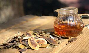 Chá de sene: saiba quem pode tomar e quais benefício