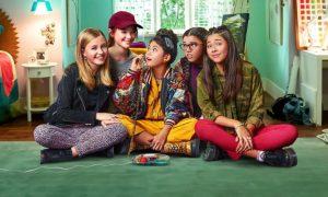 Professora denuncia: 'O Clube das Babás', da Netflix, ensina ideologia de gênero a crianças